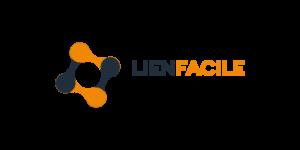 Logos_lien facile